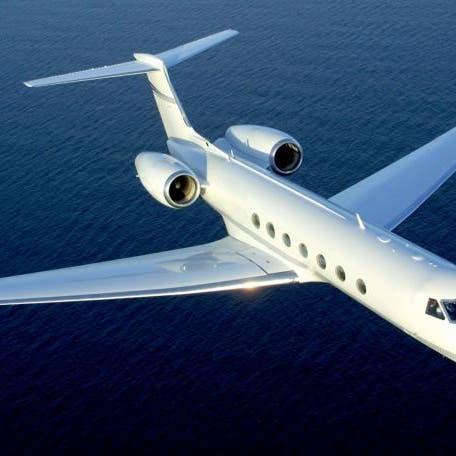 بيل غيتس يعرض شركة طيران خاص للبيع .. وبلاكستون الأقرب للشراء