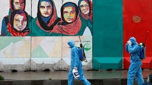 کرونا در افغانستان؛ 81 ابتلا و چهار فوتی در یک روز