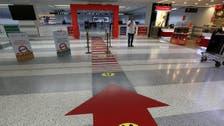لبنان أول دولة بالمنطقة تعود للإغلاق العام بسبب كورونا