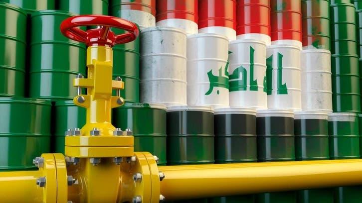 العراق: تصدير 2.9 مليون برميل يوميا من النفط بعد اتفاق أوبك