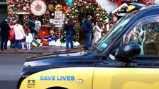 As coronavirus disrupts Christmas  in UK, experts warn loneliness could worsen