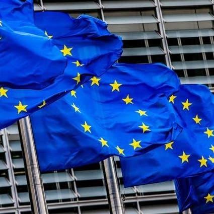 الاتحاد الأوروبي يوصي مواطنيه بعدم السفر إلى بريطانيا