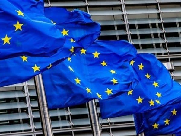 وزراء خارجية أوروبا يبحثون ملف إيران النووي والعلاقات مع تركيا