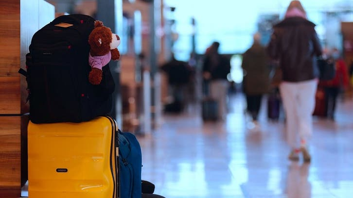 Germany set to tighten traveler entry rules due to COVID-19: Report