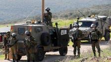 غربِ اردن میں آبادکارعورت کی ہلاکت کے بعد کشیدگی، صہیونی فوج کی مزید کمک کی آمد