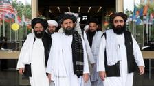 طالبان برای رسیدن به صلح پیشنهاد ایجاد حکومت «مستحکم اسلامی» داد