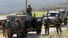 Israeli army reinforces West Bank presence after Jewish settler's death