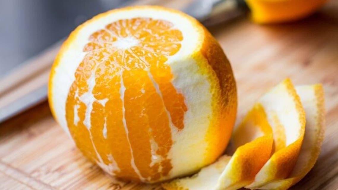 1800ss_thinkstock_rf_fresh_orange