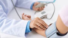 قياس ضغط الدم من كلا الذراعين يمكن أن يساعد في إنقاذ الأرواح