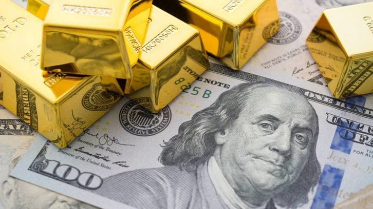 بريق للذهب يخفت.. الأسهم تجذب 31.5 مليار دولار في أسبوع