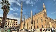 """مصر تبدأ مشروعاً كبيراً لتطوير """"القاهرة التاريخية"""""""