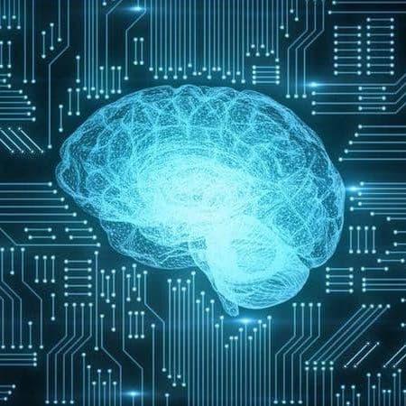 رقم ضخم.. هذا ما جمعته شركات الذكاء الاصطناعي الناشئة خلال 6 أشهر!