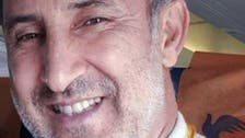 السويد وافقت على محاكمة مسؤول إيراني معتقل