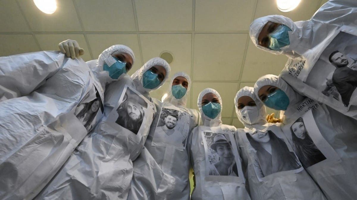 Coronavirus: Italy reports 505 COVID-19 deaths in 24 hours, total cases surpass 2 mln thumbnail