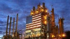 وكالة الطاقة تخفض بحدة توقعاتها للطلب على النفط.. لهذا السبب