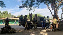 Toll from attack in western Ethiopia region rises to 222, Red Cross says