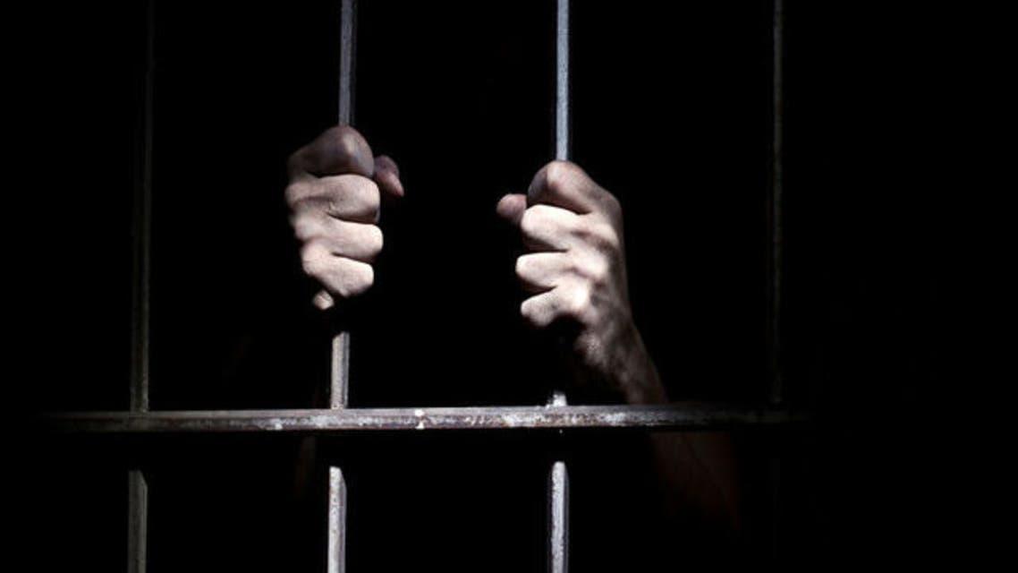 زندان سپیدار زن عرب اهوازی را با دردهایش به کام مرگ کشاند