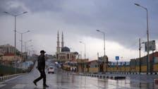 مصر تخلي قنصليتها في غزة.. والخارجية توضح