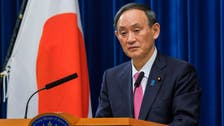 Support for Japan's PM dwindles as COVID-19 casts shadow over Olympics