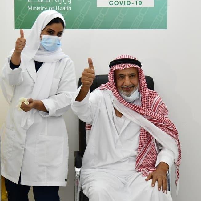 السعودية.. 3 ملايين جرعة من لقاح فايز ستصل بنهاية مايو