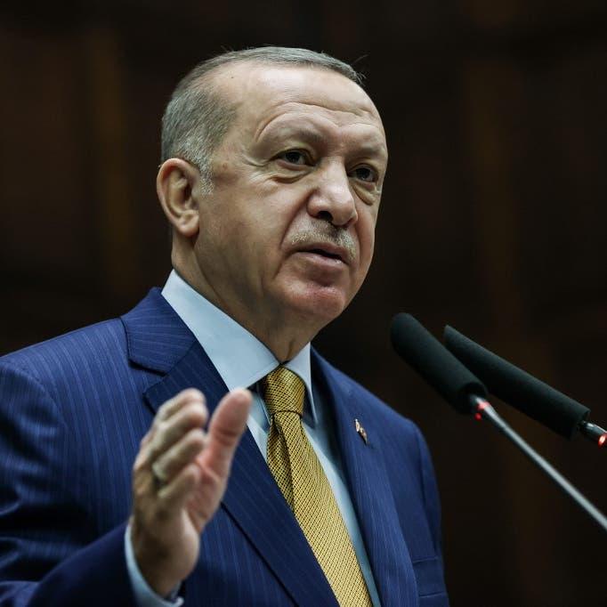 استطلاع: غالبية الأتراك يعارضون النظام الرئاسي
