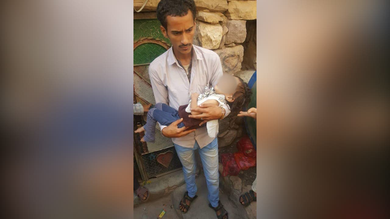 Houthis beat pregnant Yemeni mother to death in front of children in Ibb: Activists