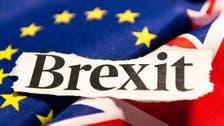 لماذا اكتسب الصيد البحري أهمية بمفاوضات الانفصال البريطاني؟