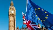 طلاق خوش خبری نہیں ہوتی ہے: یورپی یونین کے رکن ممالک کا بریگزٹ پر ردّ عمل