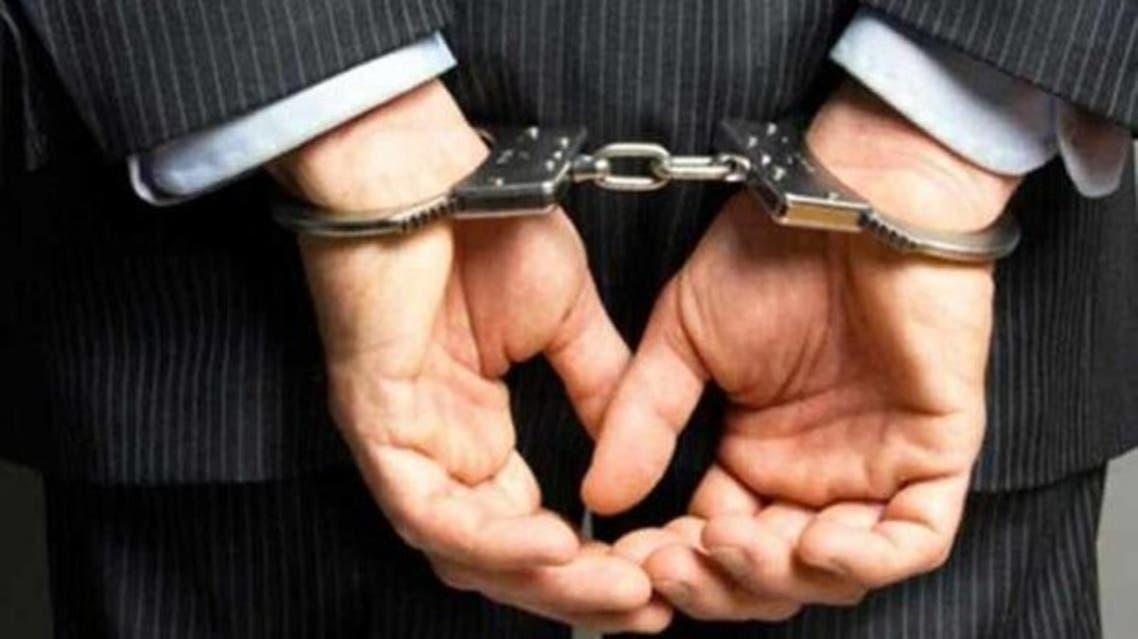 دستگیری1