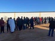 ليبيا.. أول عملية تبادل أسرى بين الجيش والوفاق