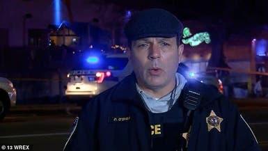 3 کشته و تعدادی زخمی در پی تیراندازی در ایلینوی آمریکا