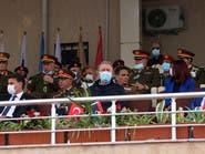 الجيش الليبي لتركيا: سنرد على تهديداتكم
