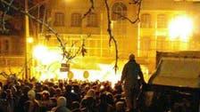 سعودی سفارت خانے پر حملے کا ماسٹر مائنڈ ایران میں اہم عہدے پر تعینات