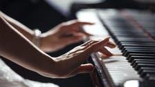 صدور أول رخصتين لتدريب الموسيقى في السعودية