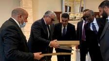 إخوان ليبيا يتوددون لمصر.. ترحيب بمساعي القاهرة لحل الأزمة