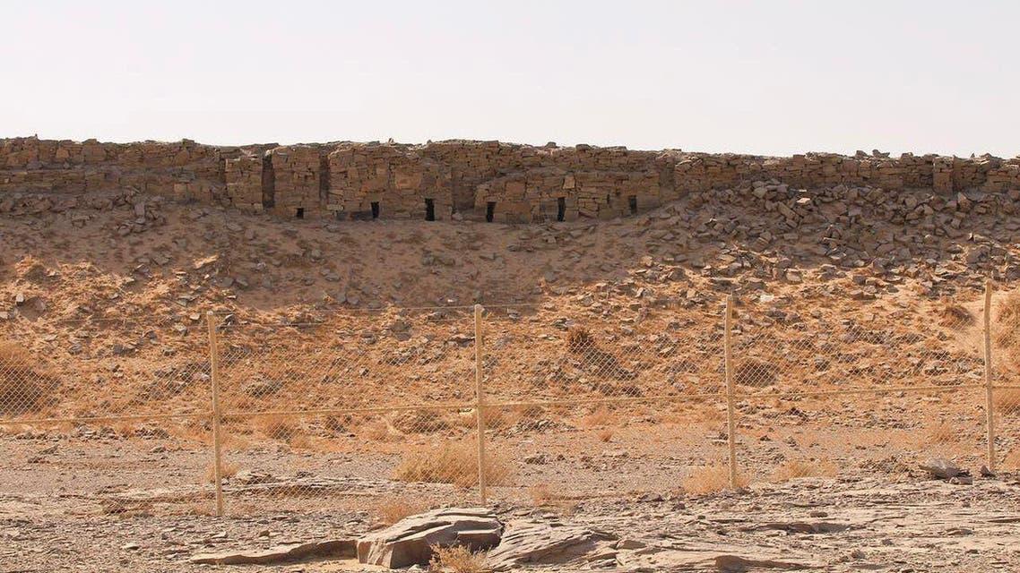 دیوار تیما