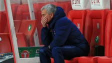 مورينيو: مواجهةبرنتفورد أهم مباراة لي مع توتنهام