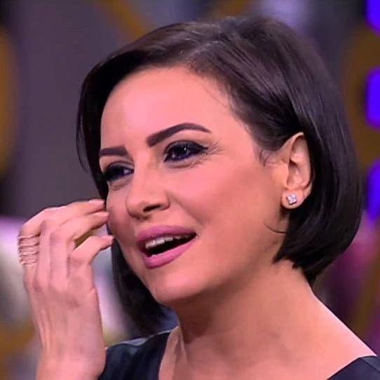 ريهام عبدالغفور للعربية.نت: السوشيال ميديا مهمة لكنها مضيعة للوقت