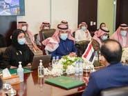 إعمار اليمن يطلق حزمة مشاريع تنموية استجابة لطلب الحكومة اليمنية