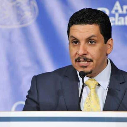 اليمن: الحوثي يحاول التغطية على جريمته بحق اللاجئين الأفارقة