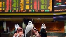 الأسهم المصرية تصعد وأداء متباين لأسواق الخليج