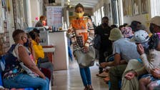Coronavirus: Africa exceeds three million COVID-19 cases, 30 pct in South Africa
