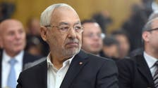 الغضب يتزايد.. تحرّك جديد في تونس لسحب الثقة من الغنوشي
