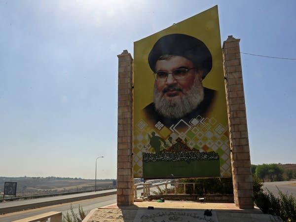 نصرالله وبنزين إيران.. وضع لبنان تحت سيف العقوبات