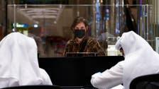 Coronavirus: Dubai to extend tourist visas for one additional month