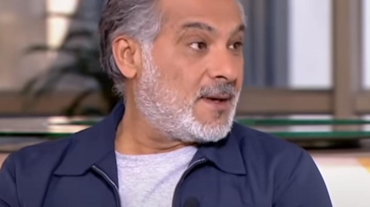 """برحيل حاتم علي.. 20 عاماً و""""الزير سالم"""" يزداد شباباً"""