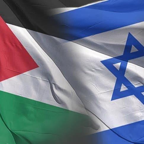 لهذا السبب!.. إسرائيليون يطالبون بتوفير تطعيمات للفلسطينيين