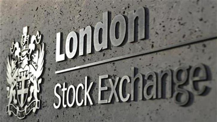 سوق المال بلندنتفقد7.3 مليار دولار في أول يوم خارج الاتحاد الأوروبي