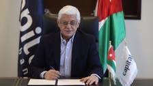 """""""كابيتال"""" الأردني يستحوذ على أصول عوده اللبناني في الأردن والعراق"""