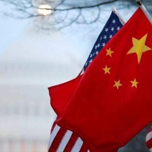 كم كلفت الحرب التجارية القطاع الصناعي الصيني؟